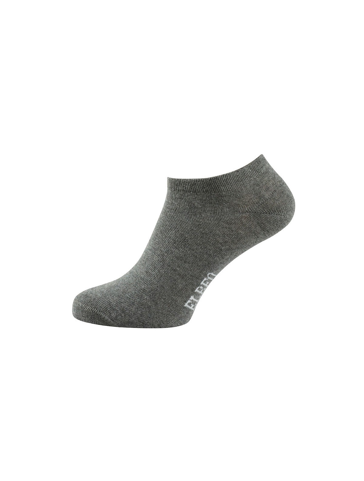 Clearance Manchester Great Sale Free Shipping Outlet Locations Mens Ankle Socks Elbeo Outlet The Cheapest 100% Original Sale Online Pick A Best Cheap Price Bm1bOW8