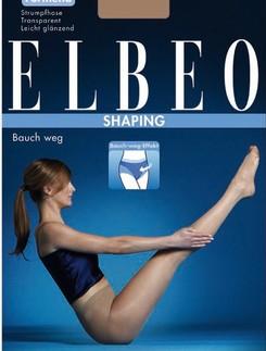 Elbeo Stomach Away 20 Shapewear Tights