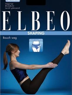 Elbeo Bauchweg 80 Tummy shaping Leggings