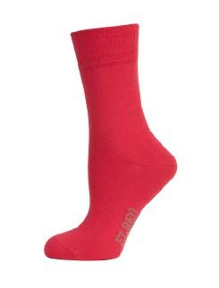 Elbeo Pure Cotton Women's Socks