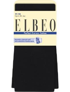 ELBEO Perfect Curves Cotton Tights