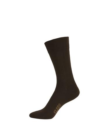 Elbeo Pure Cotton Sensitive Cotton Socks brasil