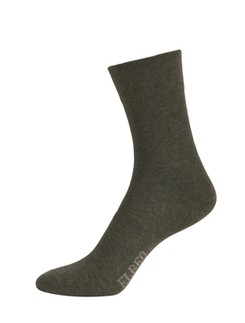 Elbeo Pure Cotton Sensitive Cotton Socks