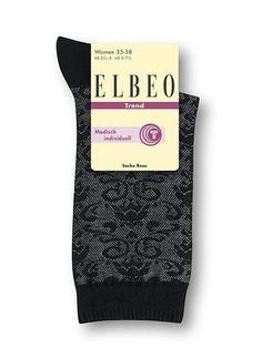 Elbeo Trend Rose Socks