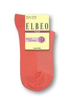Elbeo Trend Kelly Socks