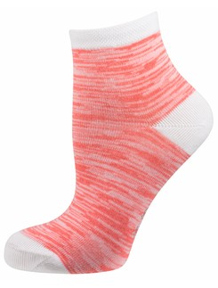 Elbeo Molina Trend Socks Mouliné Design