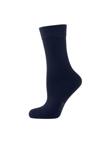 Elbeo Climate Comfort Socks nightblue