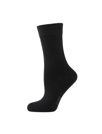 Elbeo Climate Comfort Socks black