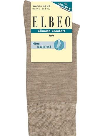 Elbeo Climate Comfort Socks