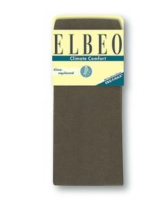 Elbeo Climate Comfort Tights EW
