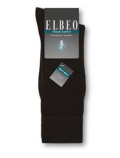 Elbeo Climate Comfort Knee-Highs for Men