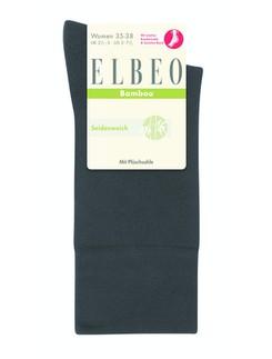 Elbeo Bamboo Active Comfort Socks