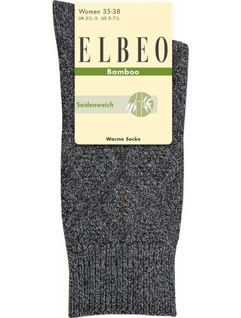 Elbeo Bamboo Socks