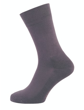 Elbeo Bamboo Active Comfort Socks for Men brasil