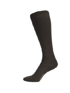 ELBEO Bamboo Seidenweich Travel Knee High Socks