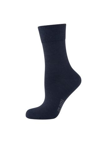 Elbeo Sensitive Wool Socks nightblue