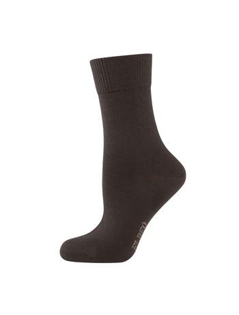 Elbeo Sensitive Wool Socks brasil