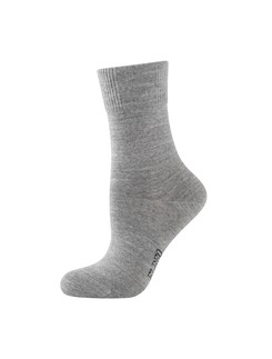 Elbeo Sensitive Wool Socks