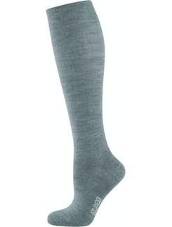 ELBEO Classic Wool Knee High Socks