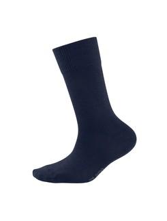 Elbeo Classic Wool Socke