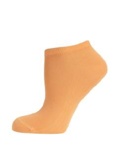 Elbeo Sneaker Light Cotton Sneaker Socks
