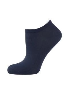 Elbeo Light Cotton Sneaker Socks