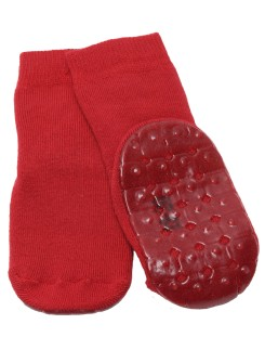 Ewers Stoppi Children's Home Socks