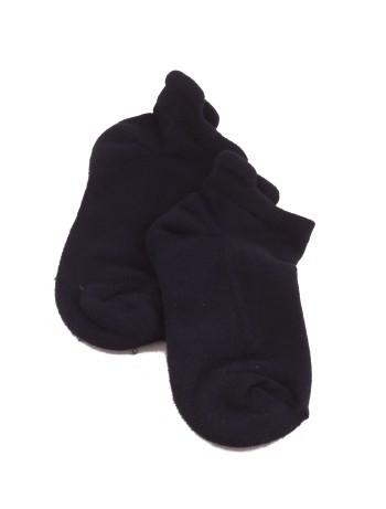Ewers Coolmax Children's Socks navy