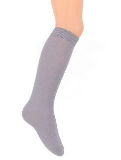 Ewers Comodo Cotton Children's Knee High Socks