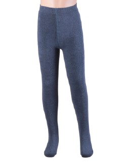 Ewers Plush Fleece-lined Children's Tights
