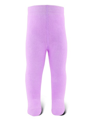 Ewers Thermo Baby and Children's Tights light rose