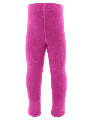 Ewers Thermo Baby and Children's Tights phlox