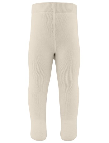 Ewers Thermo Baby and Children's Tights milk
