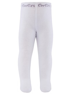 Ewers Thermo Baby and Children's Tights