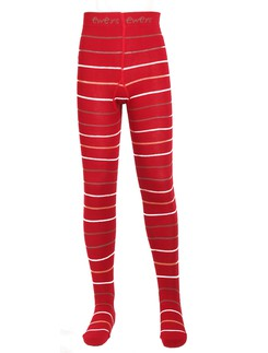 Ewers fine Stripes Baby and Children's Tights