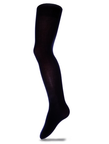 Ewers Nylon Tights black