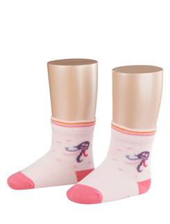 Falke Octopus Baby Socks