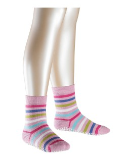 Falke New Stripe Home Socks