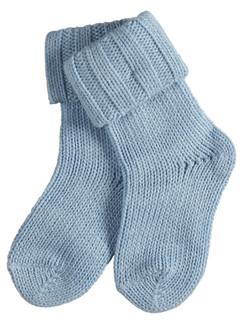 Falke Flausch Baby Socks