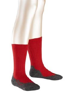Falke Active Warm Socks for Children
