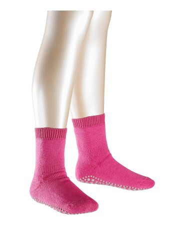 Falke Catspads Children Homesocks gloss