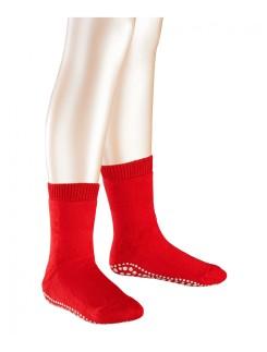 Falke Catspads Children Anti-Slip Socks
