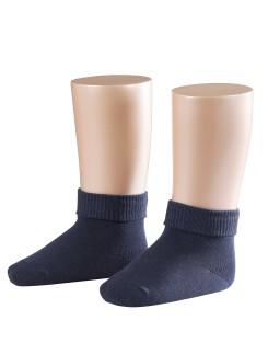 Falke Natural Steps Baby Socks