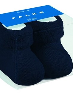 Falke Newborn Socks