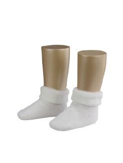 Falke Newborn Socks