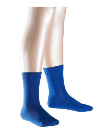 Falke Family Children Socks royal (blue)