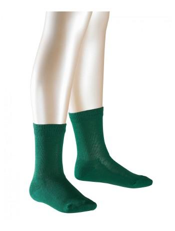 Falke Family Children Socks green