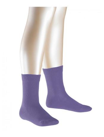 Falke Family Children Socks lavendel