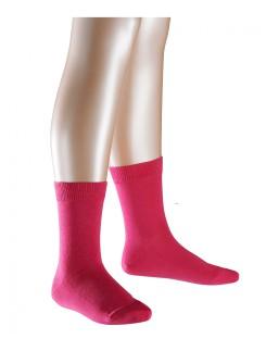 Falke Family Children Socks