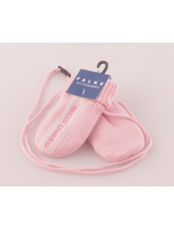 Falke Royal Toddler Mitten